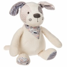 Deco Pup Soft Toy