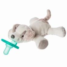 Wubbanub Decco Pup
