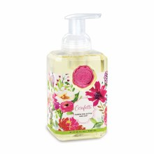 Confetti Foaming Hand Soap