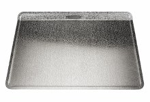 Great Grand Cookie Sheet 14x20.5