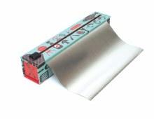 Chich Wrap Foil Dispenser - BBQ Tools
