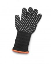 Grill Glove Professional High Temp Lg/XL