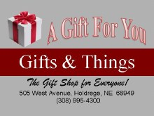 In-store Gift Card $100.00