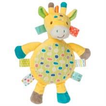 Taggies Gumdrops Giraffe Cooki