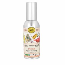 Posies Scented Room Spray
