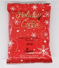 Holiday Perfect Potful Holiday Magic Blend