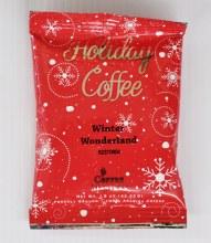 Holiday Perfect Potful Winter Wonderland