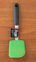 Cookie Spatula Green