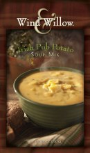 Soup Irish Pub Potato