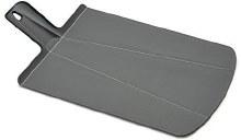 Chop2pot Plus Small Grey