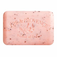 Bar Soap Juicy Pomegranate