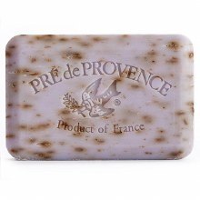 Bar Soap Lavendar