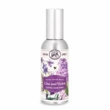 Lilac & Vioelts Room Spray