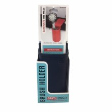 Lil' Holster Brush Holder Large