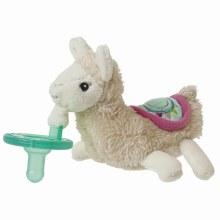 Wubbanub Lily Llama