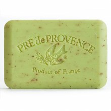 Bar Soap Lime Zest