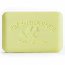Bar Soap Linden