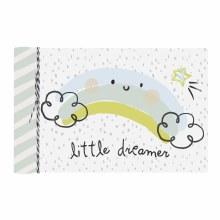 Little Dreamer Brag Book