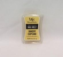 Bakery Cupcake Mini Wax Melt