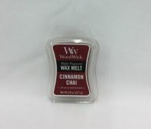 Cinnamon Chai Mini Wax Melt
