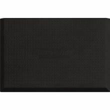 Maxum Mat 2x3 Black