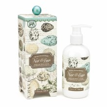Boxed Nest & Eggs Lotion