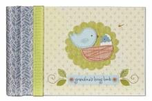 Nest Grandma's Brag Book