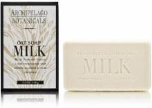 Oat Milk Bar Soap