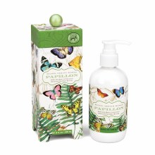 Boxed Papillon Lotion