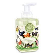 Papillon Foam Hand Soap