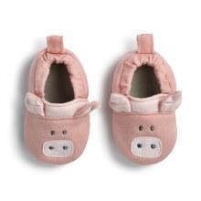 Booties Pig
