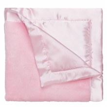 Blankie Pastel Pink