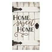 Door - Home Sweet Home