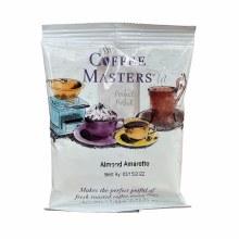 Perfect Potful Almond Amaretto