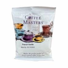 Perfect Potful French Vanilla