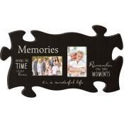 Puzzle Photo Large Memories