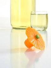 Pumpkin Bottle Stopper