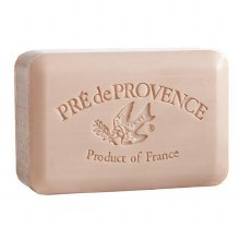 Bar Soap Guava Grapefruit