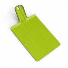 Chop2pot Plus Small Green