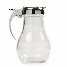Syrup Dispenser 12 Oz
