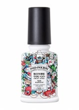 Poo-pourri Ship Happens 2 Oz