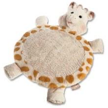Sophie la Girafe Baby Mat