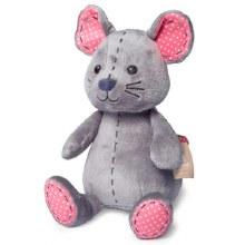 Sophie's Friend - Josephine Mouse
