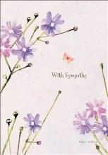 Card Sympathy