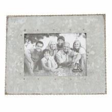 Tin Frame 5x7