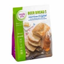 Beer Bread Mix Original