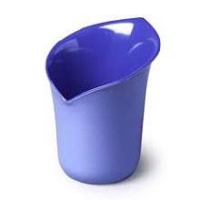 Calla Lily Utensil Pot Purple