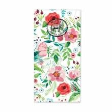 Wild Berry Pocket Tissues