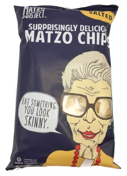 Original Chips 6oz