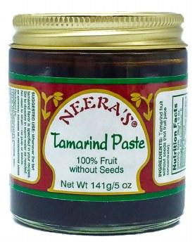 Tamarind Paste 5 oz